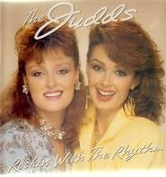 The Judds Albums Vinyl & LPs | Records | Recordsale