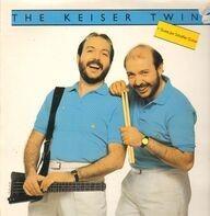 The Keiser Twins , Janne Schaffer - The Keiser Twins + Guest Jan Schaffer Guitar