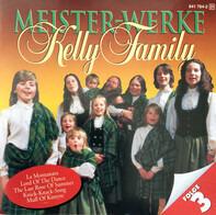 Kelly Family - Meisterwerke Folge 3