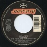 The Kentucky Headhunters - Walk Softly On This Heart Of Mine