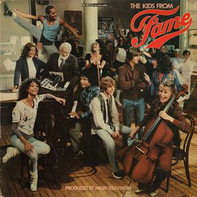 The Kids From Fame - The Kids from Fame
