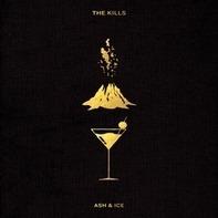 The Kills - Ash & Ice (2lp+mp3)