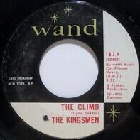 The Kingsmen - The Climb