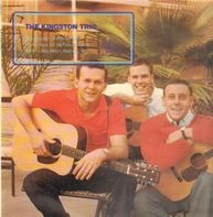 Kingston Trio / The Four Preps - The Kingston Trio