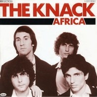 The Knack - Africa