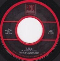 The Knickerbockers / Jan & Dean - Lies / Heart And Soul