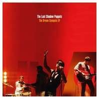 The Last Shadow Puppets - The Dream Synopsis EP (12inch+mp3)