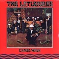 The Latinaires - Camel Walk