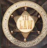 The Law - The Law