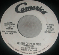 The Left Banke - Queen Of Paradise