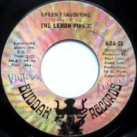The Lemon Pipers - Green Tambourine