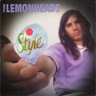 The Lemonheads - Style