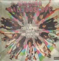 The Les Humphries Singers and Orchestra - Singing Kaleidoscope