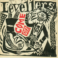 The Levellers - Come On