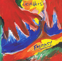 The Levellers - Fantasy