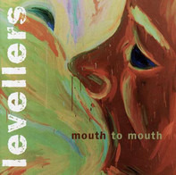 The Levellers - Mouth to Mouth