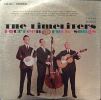The Limeliters - Fourteen 14K Folksongs