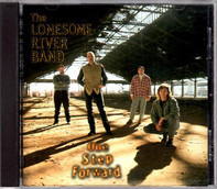 The Lonesome River Band - One Step Forward