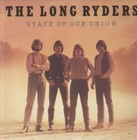 The Long Ryders - State of Our Union