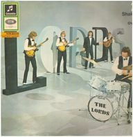 The Lords - 2 - Shakin' All Over