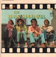 The Lovin' Spoonful - The Best Of The Lovin' Spoonful