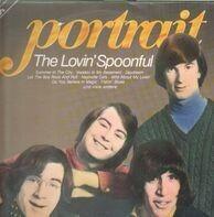 The Lovin' Spoonful - Portrait