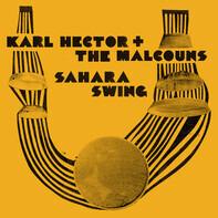 The Malcouns - Sahara Swing