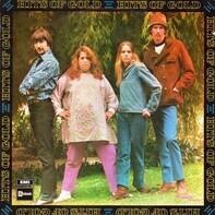 The Mamas & The Papas - Hits of Gold