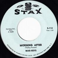 The Mar-Keys - Morning After