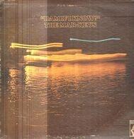 The Mar-Keys - Damifiknow!
