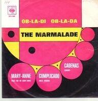 The Marmalade - Ob-La-Di Ob-La-Da