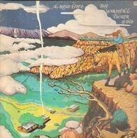 The Marshall Tucker Band - A New Life