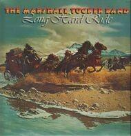 The Marshall Tucker Band - Long Hard Ride