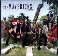 The Mavericks - In Time
