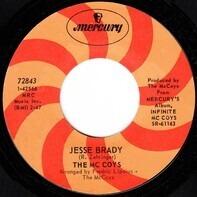 The McCoys - Jesse Brady