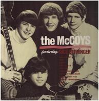 The Mccoys - Same