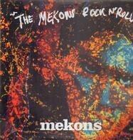 The Mekons - The Mekons Rock N' Roll