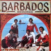 The Merrymen - Barbados Memories