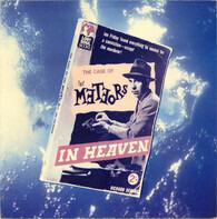 The Meteors - In Heaven