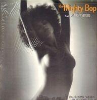 The Mighty Bop - Autres Voix Autres Blues