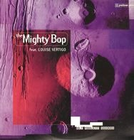 The Mighty Bop - Ult Violett Sounds