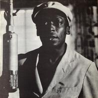 The Miles Davis Quartet - The Musings of Miles