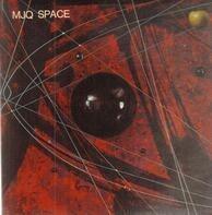 The Modern Jazz Quartet - Space