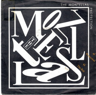 The Montellas - Protection