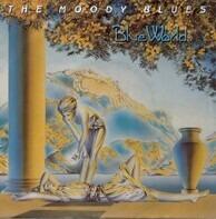 The Moody Blues - Blue World
