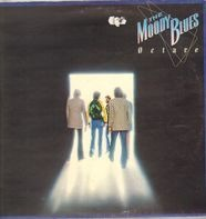 The Moody Blues - Octave