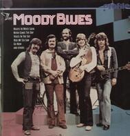 The Moody Blues - Profile