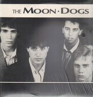 The Moon Dogs - The Moon Dogs