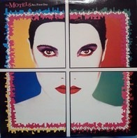 The Motels - All Four One