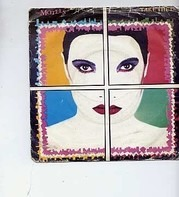 The Motels - Take The L (Out Of Lover)